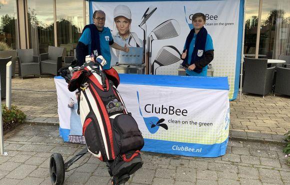 Clubbee Heren van Oudorp